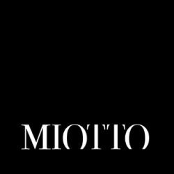 Miotto