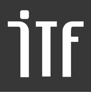 ITF Design