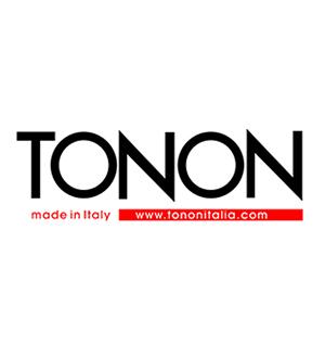 Tonon Italia