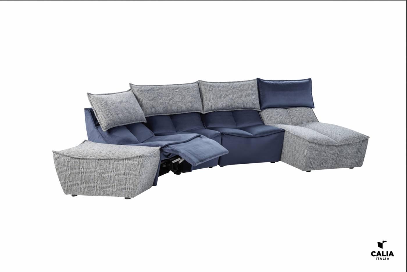 sedac souprava hip hop ab concept design. Black Bedroom Furniture Sets. Home Design Ideas