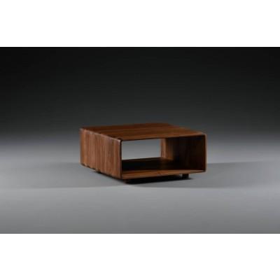 Konferenční Stolek Invito Cube Ab Concept Design